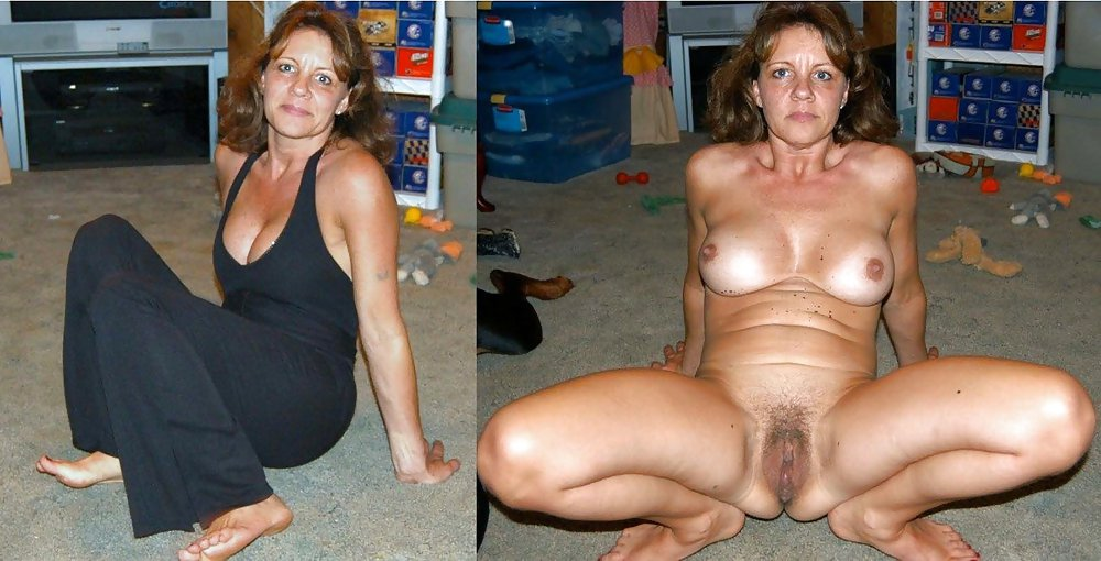 Aunty nude in movies