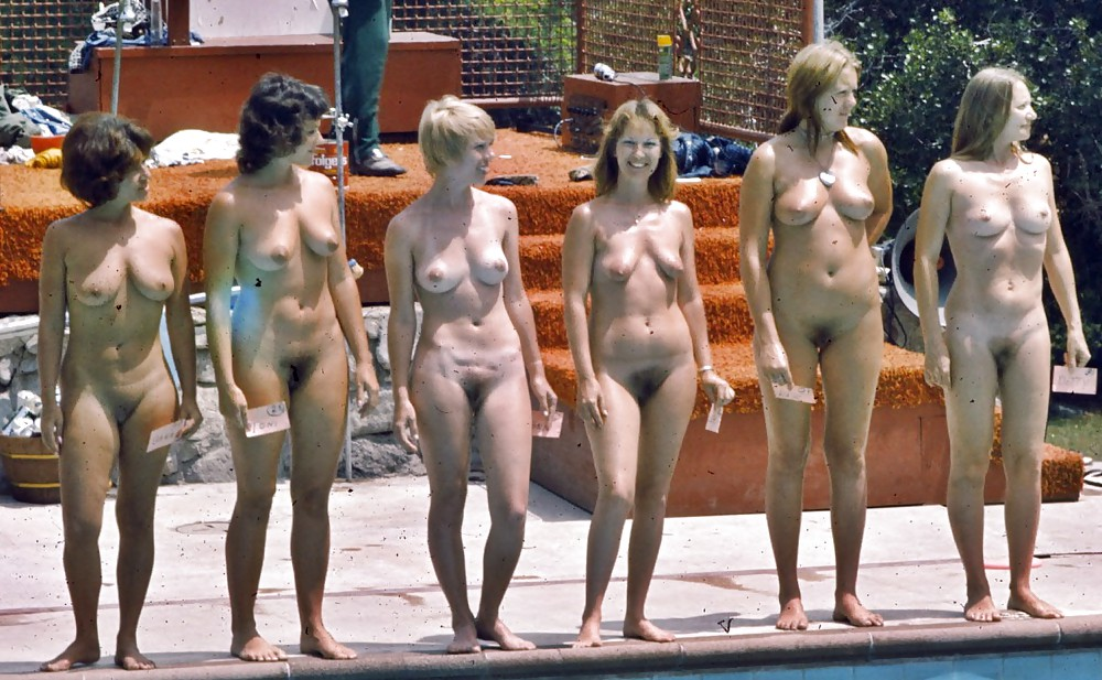 Nude Contest Girl Nudist Beauty Pageants | Download Foto ...